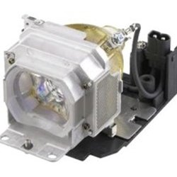 Electrified リプレイスメント ランプ with ハウジング for LMP-E191 LMPE191 for ソニー Televisions 「汎用品」(海外取寄せ品)