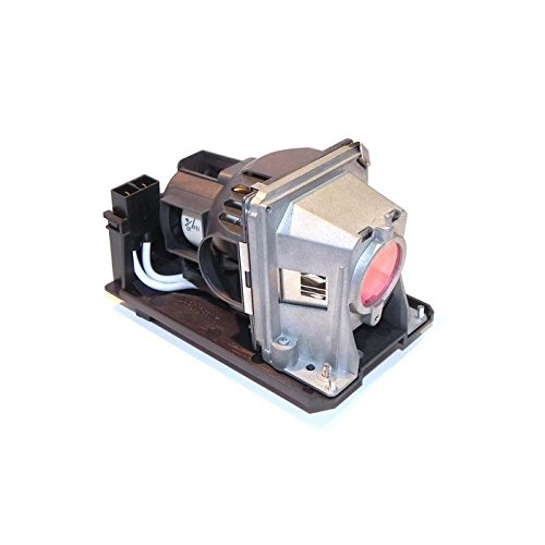 NEC NP-V300X Assembly ランプ with Projector Bulb Inside (海外取寄せ品)