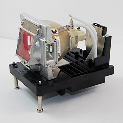 NEC NP-PX750U-18ZL Projector ハウジング with Genuine オリジナル OEM Bulb (海外取寄せ品)
