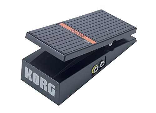 Korg EXP2 Foot Controller for Midi Keyboard (海外取寄せ品)