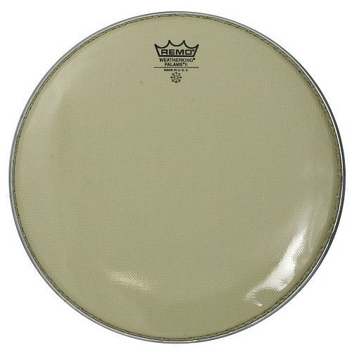 Remo KS0414-00 Remo Flams Drum Head (海外取寄せ品)