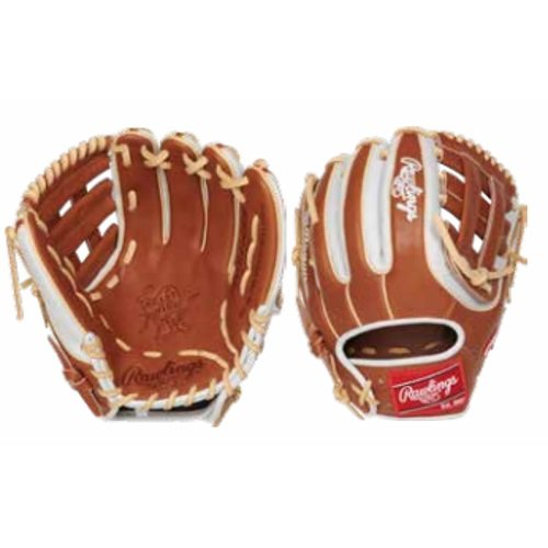 Rawlings ハート Of The ハイド 314 11.5