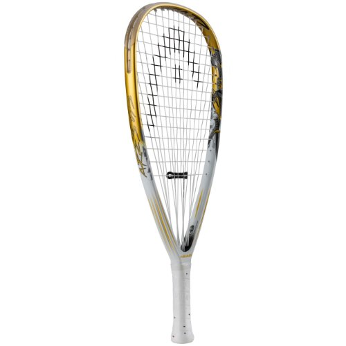Head Racquetball Ares 175 Ares Racquetball (海外取寄せ品) Racquet (3-5/8) (海外取寄せ品), イチカワチョウ:aed14a22 --- streamlineconsultinggroup.com