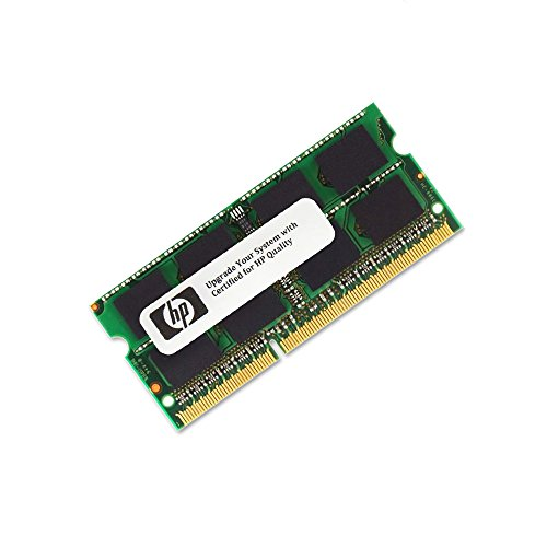 B4U40AA 8GB PC3-12800 DDR3-1600 メモリ memory HP RP7 Retail System 7100 7800, RP3 3100 Certified for HP by Arch メモリ memory (海外取寄せ品)