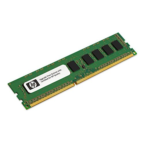 FX699AA 2GB PC3-10600 DDR3 1333Mhz ECC メモリ memory HP Workstation Z200 Z400 Z600 Z800 Certified for HP by Arch メモリ memory (海外取寄せ品)