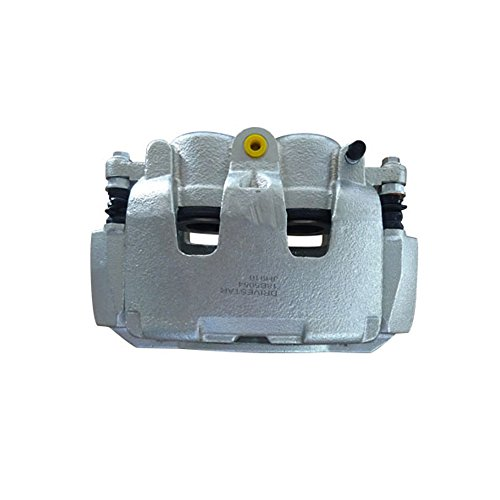 DRIVESTAR 18B5054 New フロント Right Brake Caliper (海外取寄せ品)