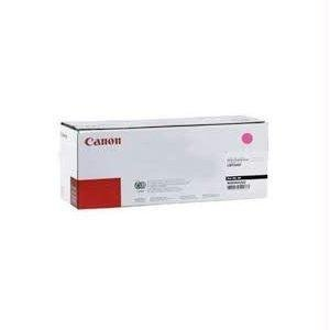 Canon CARTRIDGE 332 MAGENTA TONER - FOR Canon IMAGECLASS LBP7780CDN - CRG332 M - (海外取寄せ品)