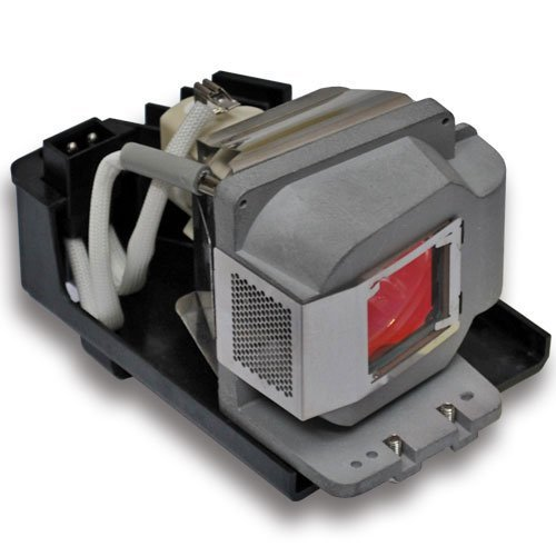 Compatible Projector ランプ for ACER EC.J6000.001 (海外取寄せ品)
