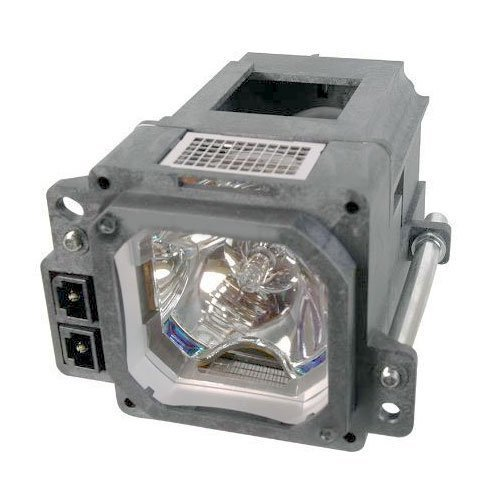 Compatible Projector ランプ for JVC DLA-RS25 (海外取寄せ品)