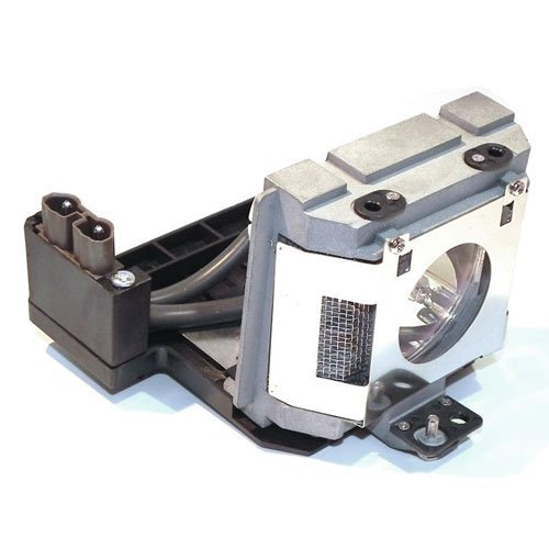 Compatible Projector ランプ for SHARP XG-MB60X (海外取寄せ品)