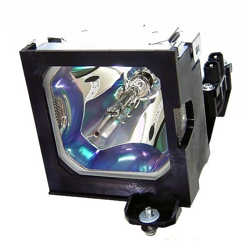 Compatible Projector ランプ for PANASONIC PT-LP1X100 (海外取寄せ品)