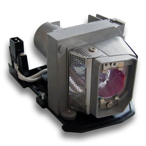 Compatible Projector ランプ for OPTOMA HD600X (海外取寄せ品)