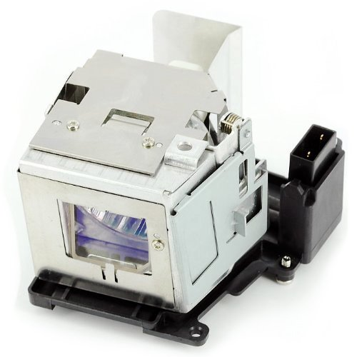 Compatible Projector ランプ for SHARP AN-D350LP (海外取寄せ品)