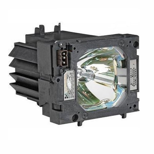 Compatible Projector ランプ for Canon LV-LP33 / 4824B001 (海外取寄せ品)