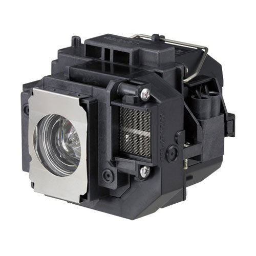 Compatible Projector ランプ for EPSON V13H010L54 (海外取寄せ品)