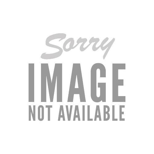 HP RM1-9726-000CN Cassette ペーパー tray assembly (海外取寄せ品)