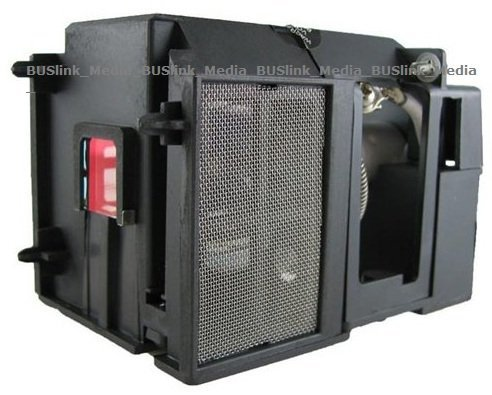 31P9870 Projector リプレイスメント ランプ for IBM iLV300 by IBM (海外取寄せ品)