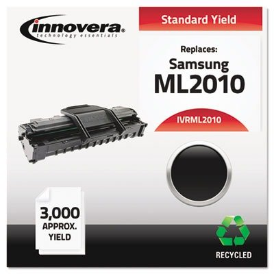 INNOVERA ML2010 Laser toner/drum for サムスン ml-2010 (海外取寄せ品)