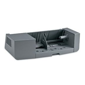 Lexmark envelope feeder - 85 envelopes (30G0807) - by Lexmark (海外取寄せ品)