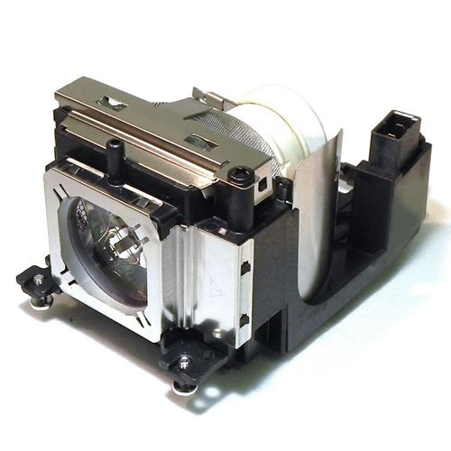 Compatible Eiki Projector ランプ, Replaces Part ナンバー 610 349 7518 with ハウジング (海外取寄せ品)