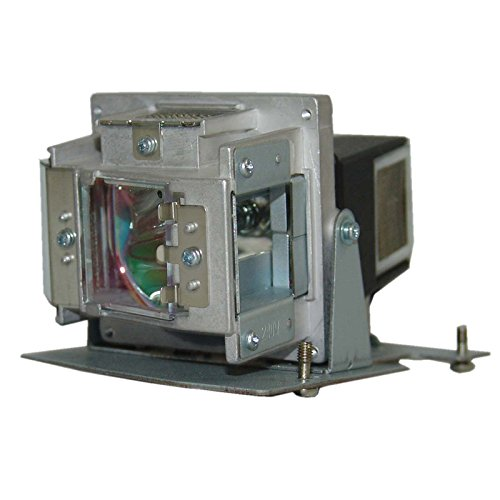 Vivitek D537 Assembly ランプ with Projector Bulb Inside (海外取寄せ品)