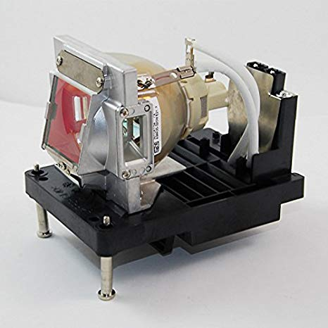 Vivitek D-8010W Assembly ランプ with Projector Bulb Inside 「汎用品」(海外取寄せ品)
