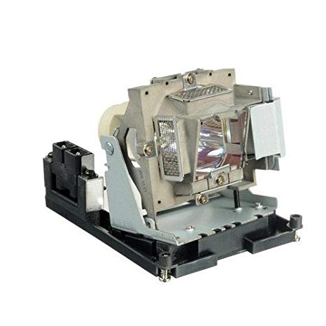 Vivitek D7180 Assembly ランプ with Projector Bulb Inside 「汎用品」(海外取寄せ品)