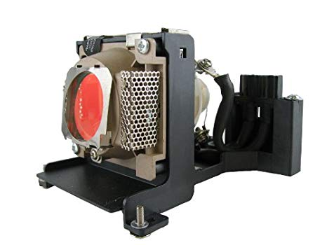 Projector ランプ for 59.J0C01.CG1 250-ワット 2000-Hrs UHP 「汎用品」(海外取寄せ品)