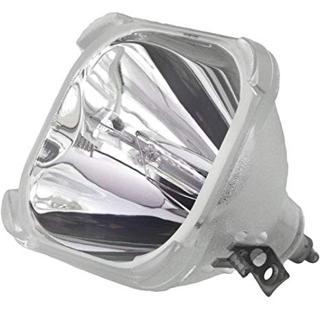 6912V00006A ZENITH & LG projection TV bulb リプレイスメント that フィット into your existing cage/ハウジング assembly. ブランド Brand New ハイ クオリティー オスラム ブランド Brand Bulb 「汎用品」(海外取寄せ品)