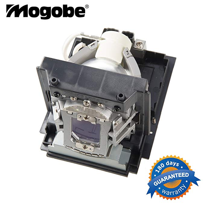 For 003-004449-01 Compatible Projector ランプ with ハウジング for CHRISTIE DWU675 by Mogobe (海外取寄せ品)