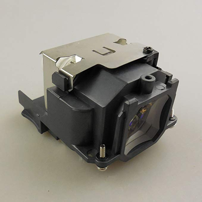 For ET-LAB1 リプレイスメント Projector ランプ In ハウジング フィット PANASONIC PT-LB10E PT-LB10NT PT-LB10S PT-LB10V PT-LB20E PT-LB20NT PT-LB20SU PT-LB20V ET-LAB1 by Mogobe (海外取寄せ品)