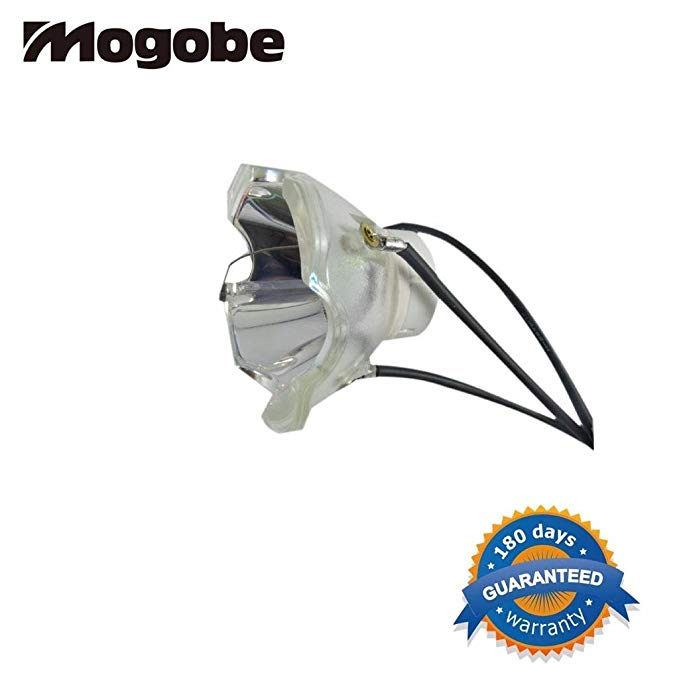 For LMP-F272 Projector Bulb フィット ソニー VPL FH30 VPL FH31 VPL FX35 VPL-F400H VPL-FH31 LMP-F272 by Mogobe (海外取寄せ品)