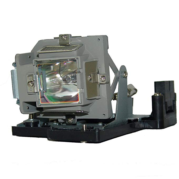 Maxii BL-FP180C リプレイスメント projector ランプ with ハウジング フィット for Optoma TX735 / ES520 / ES530 / EX530 / TS725 / DS611 / DX612 プロジェクター 「汎用品」(海外取寄せ品)