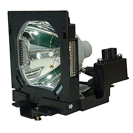 Maxii 03-000708-01P リプレイスメント projector ランプ with ハウジング フィット for CHRISTIE LX65 「汎用品」(海外取寄せ品)