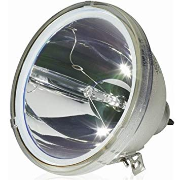Electrified E-ELPLP49-ELE21 Replacement Lamp with Housing for PowerLite HC8350 Epson Projectors