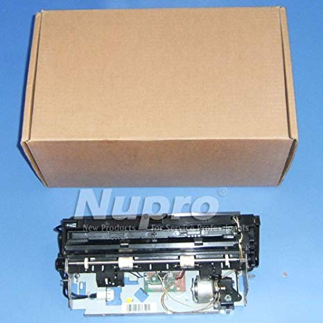 T640/T642/T644 Fuser Assembly (海外取寄せ品)