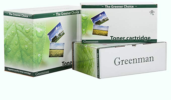 NEW - TONER CARTRIDGE - シアン - 2,500 プリント WITH 5% COVERAGE - A0V30HF (海外取寄せ品)