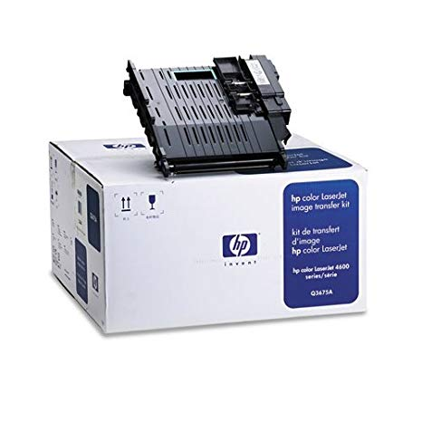 HEWQ3675A - HP イメージ Transfer キット (海外取寄せ品)