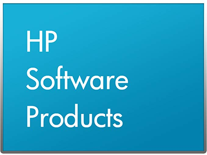 Hp L3J76A Smartstream プリント Controller For Pagewide Xl4000 4500 Series (海外取寄せ品)