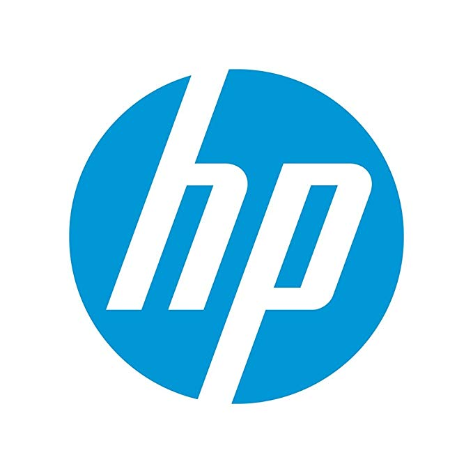 HP D3Q24-67019 SERV assembly - 300-400 series printbar キット (海外取寄せ品)