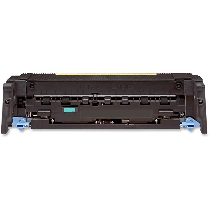 Genuine OEM ブランド Brand name HP イメージ Fuser キット for 9500 C8556A (海外取寄せ品)