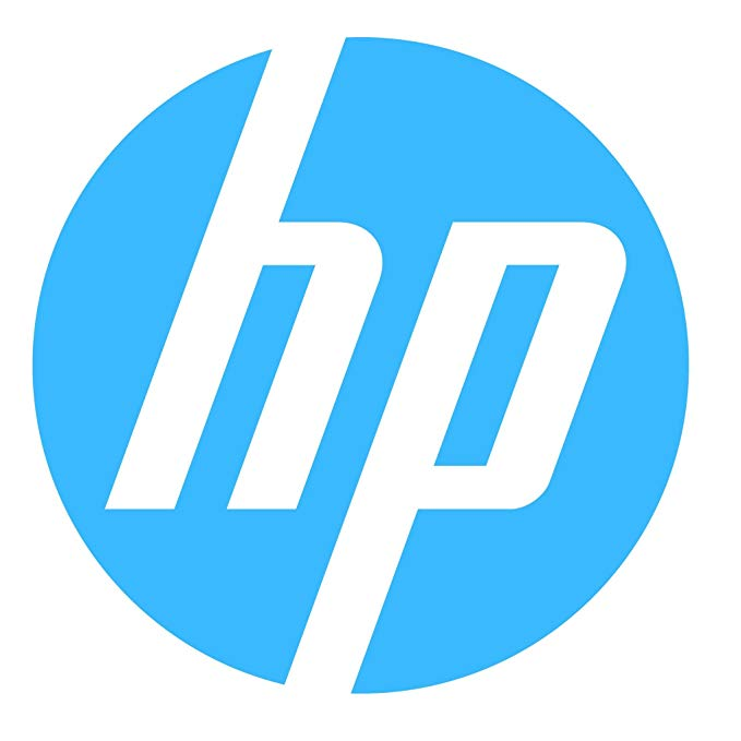 HP 9000 MAINTENANCE キット PURCHASE (Certified Refurbished) (海外取寄せ品)