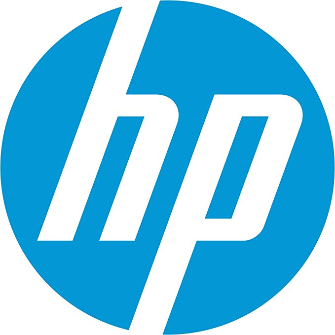 HP CE988-67901 Fusing assembly - For 110 VAC - Bonds toner to ペーパー with heat (Certified Refurbished) (海外取寄せ品)