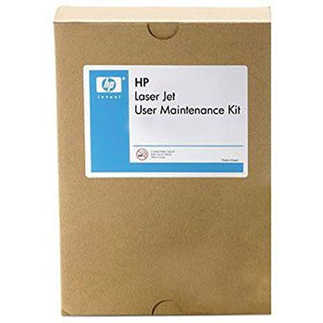 HEWF2G76A - F2G76A Maintenance キット in HP Retail パッケージング (Certified Refurbished) (海外取寄せ品)