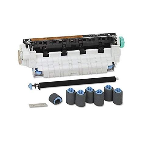 Fuser Maintenance キット for HP 4300 Q2436A (Certified Refurbished) (海外取寄せ品)