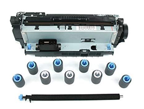 CF064-67901 HP LaserJet Enterprise 600 Series Fusing Maintenance (Certified Refurbished) (海外取寄せ品)