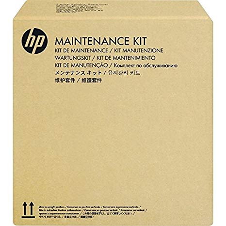 L2740A No. 101 Hewlett Packard Hp Scanjet Enterprise フロー 5000 S2 Adf Roller リプレイスメント キット (海外取寄せ品)