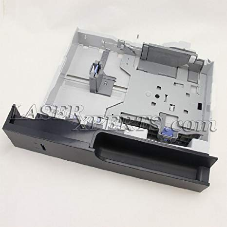 HP RM1-7379-000CN Cassette assy tray 2 (海外取寄せ品)