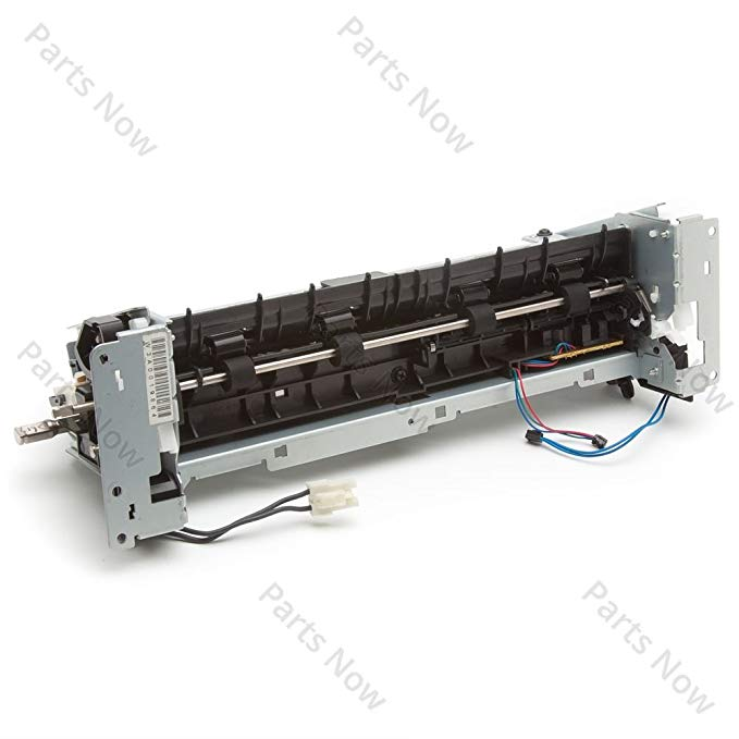 RM1-6405-000CN HP P2035/P2055 Fusing Assembly (海外取寄せ品)