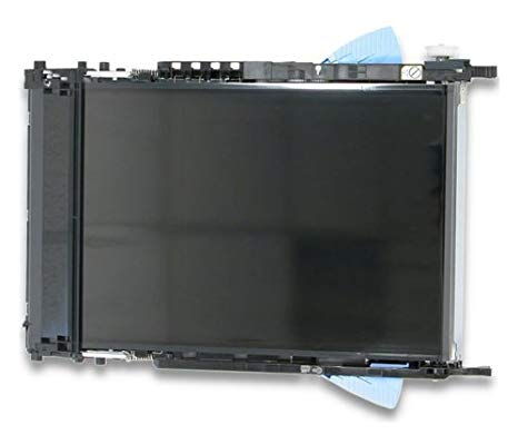 HP CC468-67927 Electrostatic Transfer ベルト Assembly (Certified Refurbished) (海外取寄せ品)